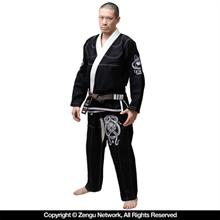 Limited Edition Honey Badger V3 BJJ Gi by...